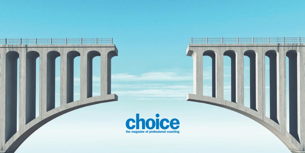 choice magazine Facebook group