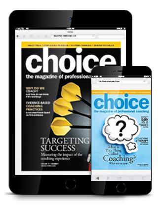 2 Year Digital Subscription